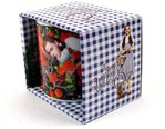 The Wizard Of Oz Tasse Kaffeetasse Dorothy