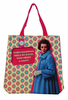 When Shopping Feels So Good Shopper 60er Retro Tasche