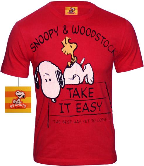 Peanuts fucking t shirts