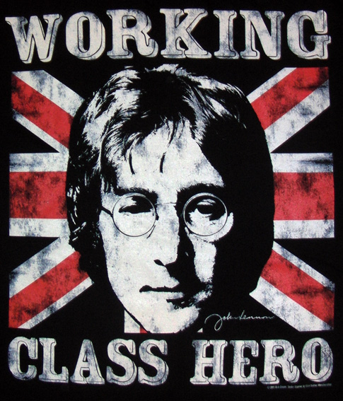 working class hero Working class hero achievement in black the fall: ingnorance is bliss - worth 100 gamerscore find guides to this achievement here.