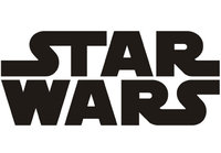 Star Wars Fanartikel
