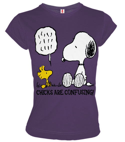 snoopy world snoopy tshirts. Black Bedroom Furniture Sets. Home Design Ideas