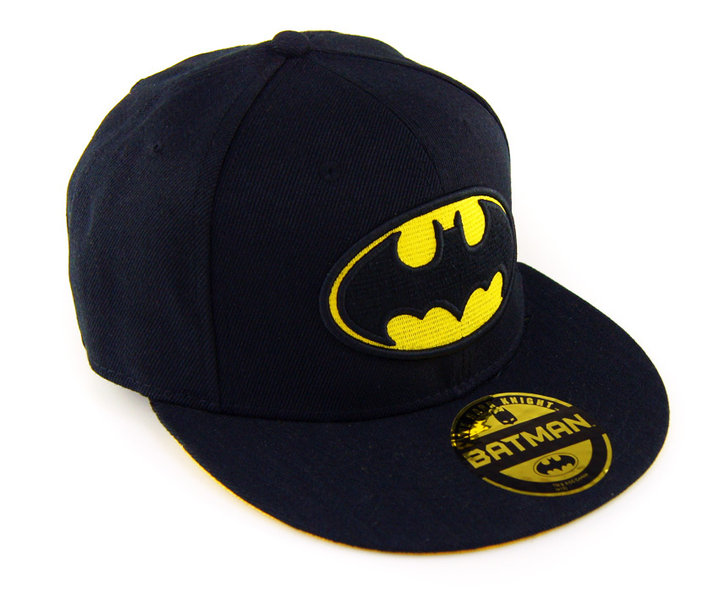 Hat Robin Strumpfhosen auf Batman getragen