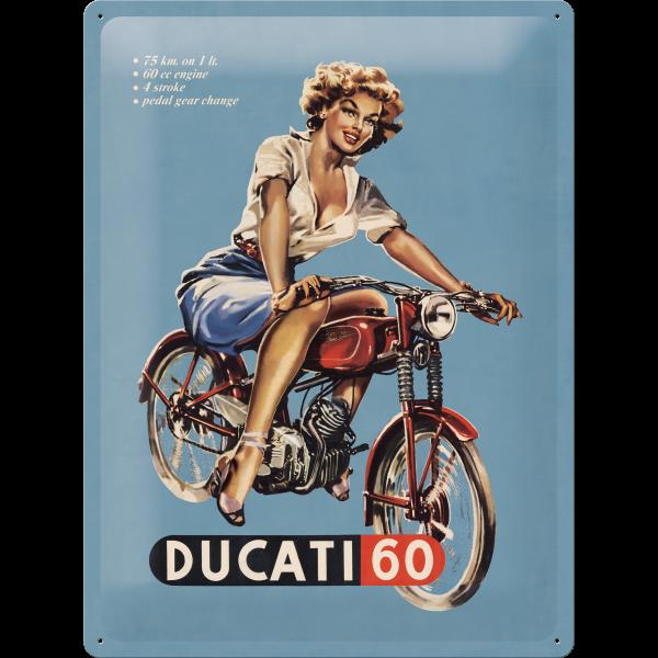 Kawasaki Poster Girl