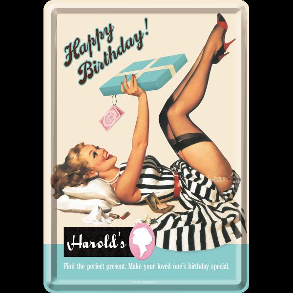 pin best happy birthday - photo #1