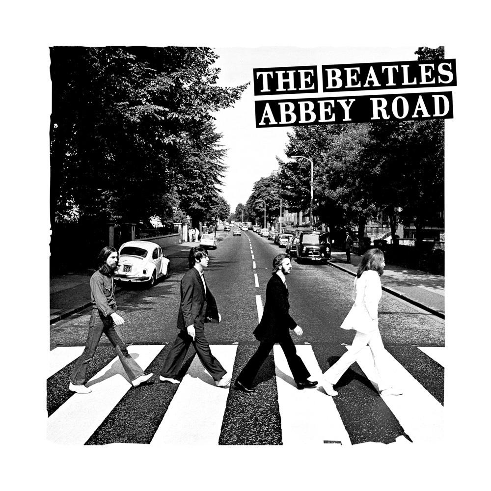 Original the beatles herren t shirt abbey road bestellen for Beatles tattoo abbey road