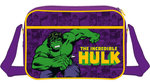 Marvel Comic The Incredible Hulk Retro Tasche bag shoulder