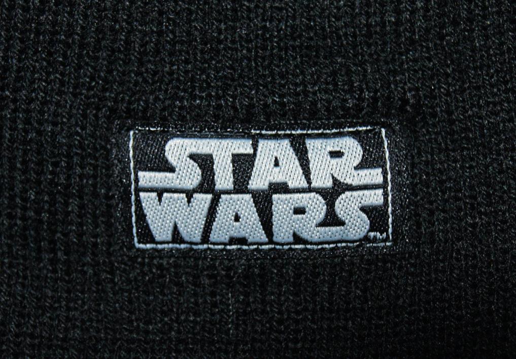 Original Star Wars Logo Original Star Wars Logo