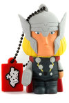 Marvel Comics The Avengers THOR MAN USB STICK 8GB