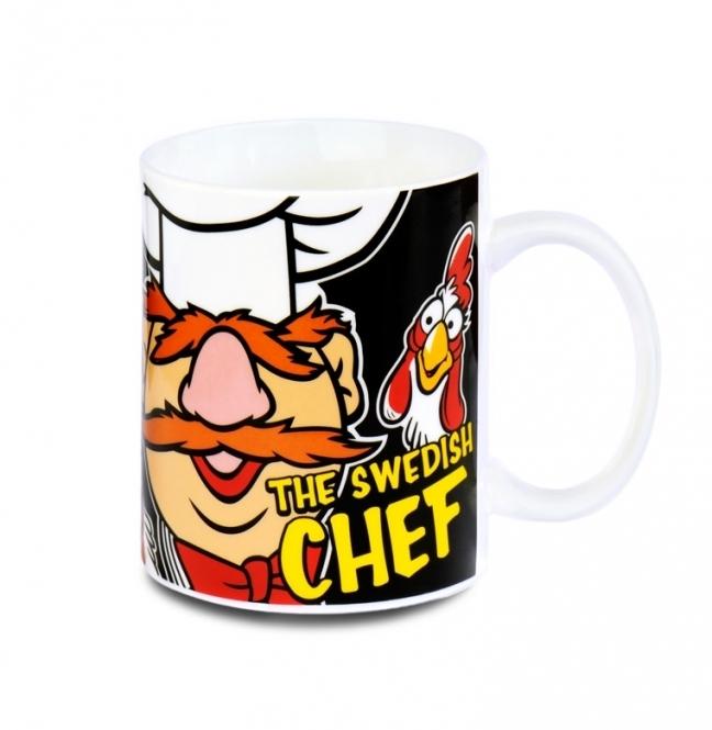 tasse für den chef