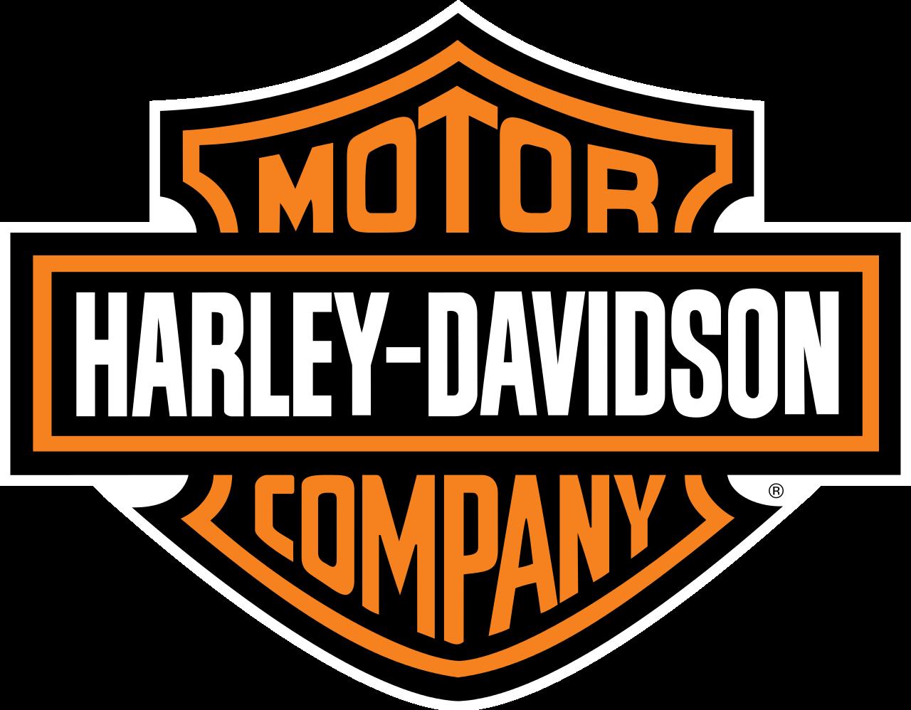 harley davidson parking only blechschild 20x30 cm bestellen. Black Bedroom Furniture Sets. Home Design Ideas