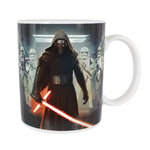 Star Wars Tasse Kylo Ren Episode VII