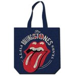 Rolling Stones Stoffbeutel 50th Anniversary