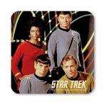 Star Trek The Crew Untersetzer Coaster