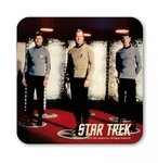 Star Trek Beaming Untersetzer Coaster