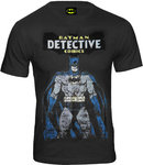DC Comics Herren T-Shirt Batman Detective Comics