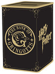 Harry Potter Spardose Moneybox The Bank Of Gringotts