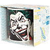 DC Comics Batman Tasse The Joker Face
