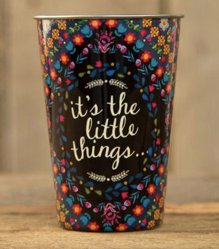 Natural Lifer Becher The Little Things