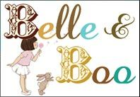 Belle-Boo-shop