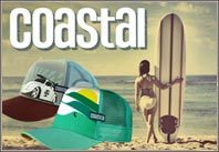 Coastal-Basecap-Shop