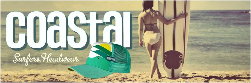 Coastal-Hawaii-Basecaps